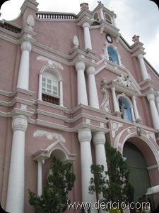Photo of Villa Escudero