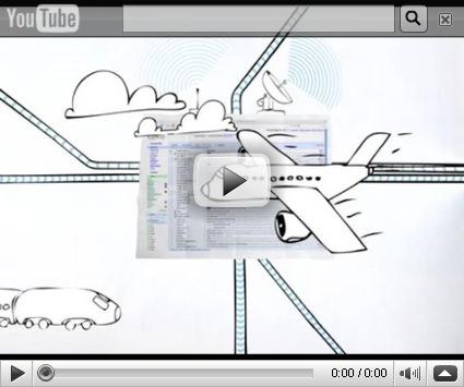 video83284ddabdf55B65D.jpg