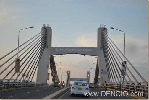 Photo of Sights In and Around Cebu City!