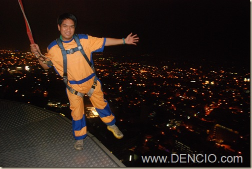 Photo of Sky Experience Adventure: Sky Walk