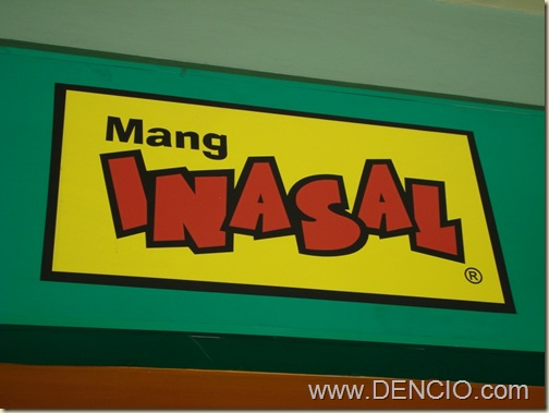 Photo of Mang Inasal | Branding the Famous Bacolod Chicken Inasal!