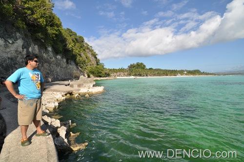 Photo of Nigi Nigi Too | The Best Burger on the Beach of Boracay?