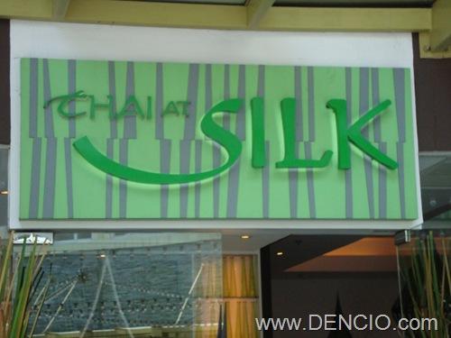 Thai At Silk01