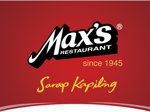 Photo of New Innovations From Max's Restaurant this 2011!