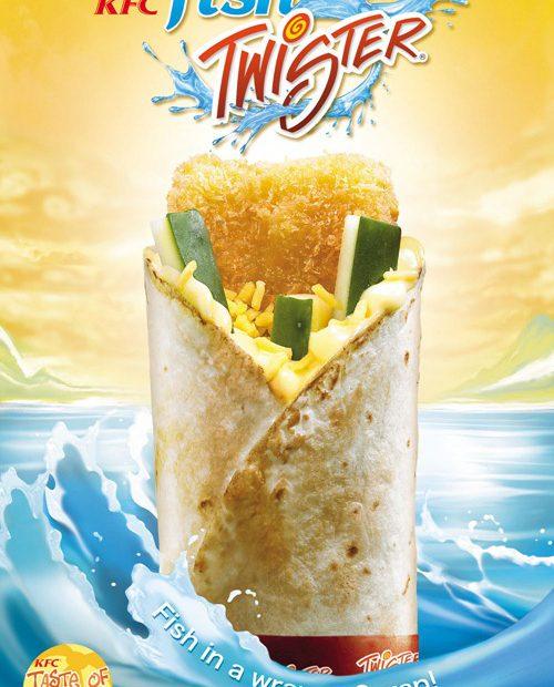 KFC-Fish-Twister