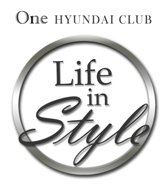 Photo of One Hyundai Club Lifestyle Event 2012!
