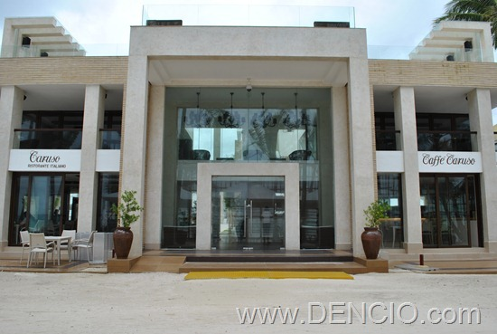 Photo of The District Boracay: The Newest Luxury Boutique Resort