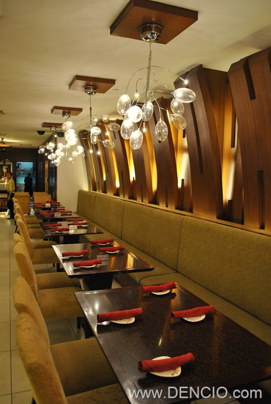 Photo of DENCIO.COM's List of the Best Buffets In and Out of Manila!