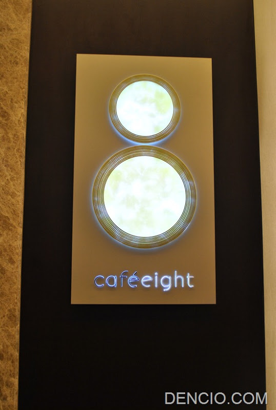 Photo of The Newest Buffet in Alabang: Café Eight