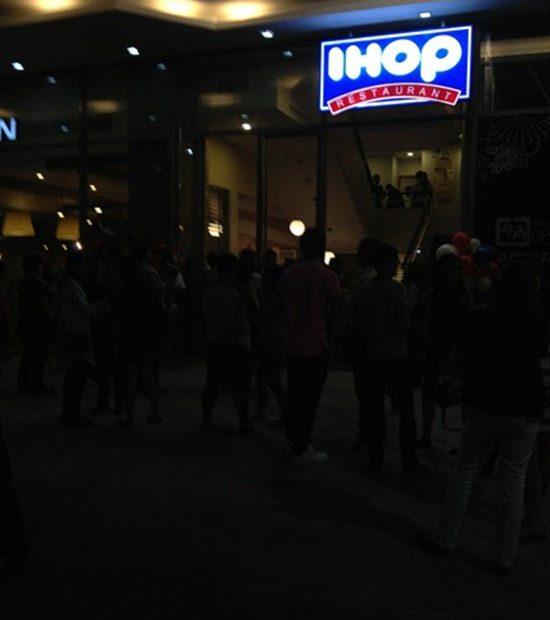 IHOP Philippines 01