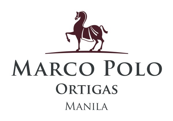 Photo of First Glimpse of Marco Polo Ortigas Manila