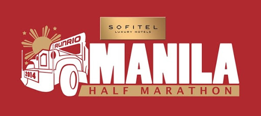 Photo of Sofitel Manila and RunRio Half Marathon 2014