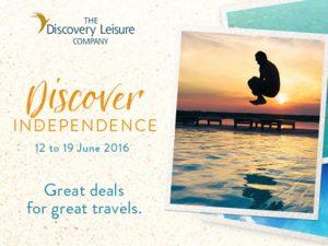 Discover-Independence-TDLCI